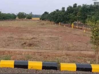 144 sqft, Plot in Builder Fortunecity Turangi, Kakinada at Rs. 14.0000 Lacs