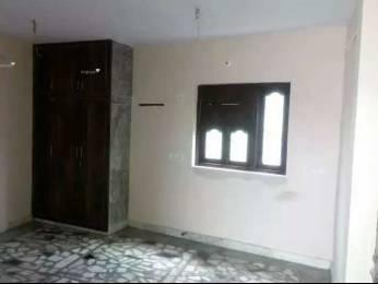 550 sqft, 1 bhk Apartment in Builder Project Malka Ganj, Delhi at Rs. 13000