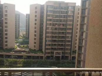 690 sqft, 1 bhk Apartment in Pride World City Lohegaon, Pune at Rs. 34.0000 Lacs