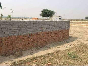 450 sqft, Plot in Builder Project Karkar Duma Delhi, Delhi at Rs. 1.7500 Lacs