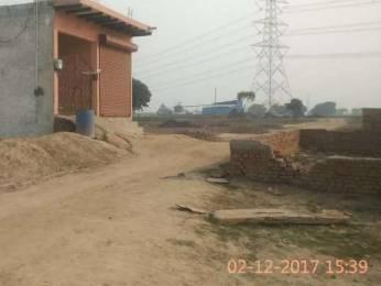 1296 sqft, Plot in Builder Project Kirti Nagar, Delhi at Rs. 5.0400 Lacs