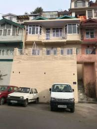 1800 sqft, 3 bhk IndependentHouse in Builder Project New Shimla, Shimla at Rs. 1.5000 Cr