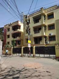 995 sqft, 3 bhk Apartment in Builder Project kalikapur, Kolkata at Rs. 50.0000 Lacs