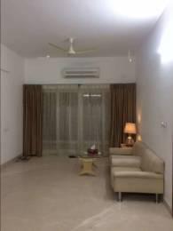 1600 sqft, 2 bhk Apartment in Builder Project Aga Abbas Ali Road, Bangalore at Rs. 75000