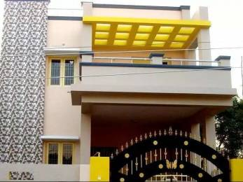 800 sqft, 2 bhk IndependentHouse in Builder Project Chengalpattu, Chennai at Rs. 18.8000 Lacs