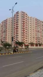1850 sqft, 3 bhk Apartment in Builder Awadh shilp gram Awadh vihar yojna Gomti Nagar Vistar, Lucknow at Rs. 14000