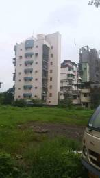 900 sqft, 2 bhk Apartment in Builder Project new Panvel navi mumbai, Mumbai at Rs. 65.0000 Lacs