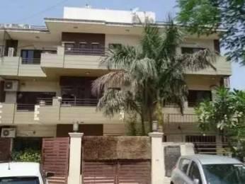 2700 sqft, 3 bhk BuilderFloor in Ardee City Sector-52 Gurgaon, Gurgaon at Rs. 1.1000 Cr