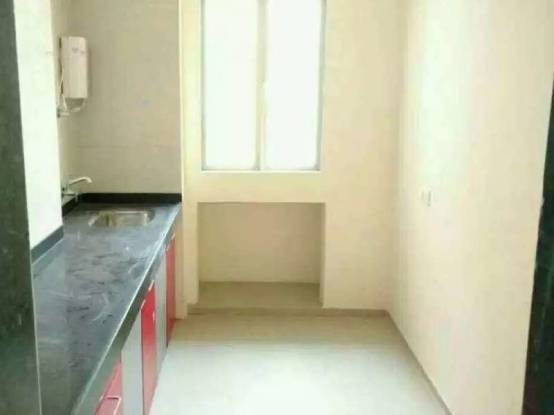 920 sqft, 2 bhk Apartment in Swati Morning Mist Wagholi, Pune at Rs. 36.0000 Lacs