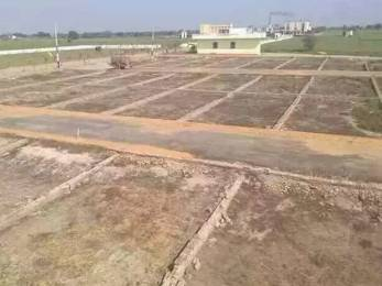 900 sqft, Plot in Builder Project Sohna Palwal Road, Gurgaon at Rs. 5.5000 Lacs