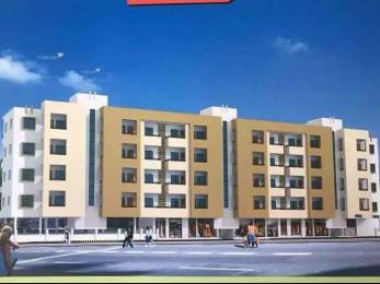 970 sqft, 2 bhk Apartment in Shamdeo Suman Nagari Godhni, Nagpur at Rs. 20.0000 Lacs