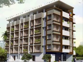 460 sqft, 1 bhk Apartment in Builder scube Residency Bondel, Mangalore at Rs. 15.9700 Lacs