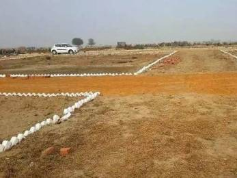 1800 sqft, Plot in Builder rcm green vatika Dadri, Greater Noida at Rs. 6.0000 Lacs