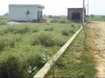 450 sqft, Plot in Builder RCM GREEN VATIKA Green Park Extension, Delhi at Rs. 1.5000 Lacs