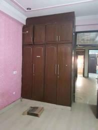 1100 sqft, 2 bhk Apartment in Niho Jasmine Scottish Garden Ahinsa Khand 2, Ghaziabad at Rs. 12000