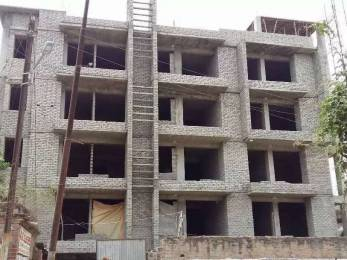 1006 sqft, 2 bhk Apartment in Builder Project Shivpur, Varanasi at Rs. 33.0000 Lacs