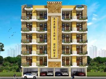 500 sqft, 1 bhk Apartment in Builder AASHIANA HOMES Shahberi, Greater Noida at Rs. 15.8500 Lacs