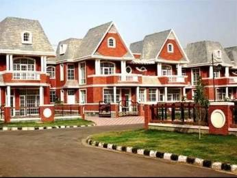 3800 sqft, 5 bhk Villa in Eldeco Mansionz Sector 48, Gurgaon at Rs. 70000