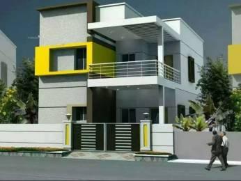 1790 sqft, 3 bhk Villa in Builder Project Mangalagiri, Guntur at Rs. 66.0000 Lacs