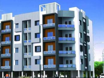 920 sqft, 2 bhk Apartment in Builder kalptaru Enclave Kamptee Road, Nagpur at Rs. 30.6570 Lacs