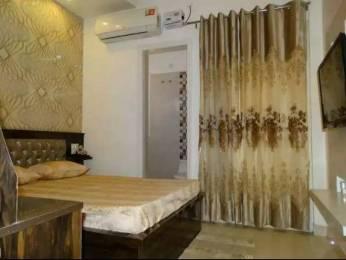 1852 sqft, 3 bhk Apartment in Builder maya garden city NAC Zirakpur, Chandigarh at Rs. 20000