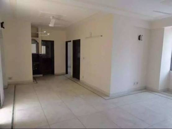 2200 sqft, 4 bhk Apartment in CGHS Navratan Apartments Sector 23 Dwarka, Delhi at Rs. 30000
