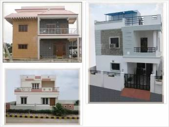 1665 sqft, 4 bhk IndependentHouse in Builder duplex house sector 25 Sector 23Panchkula, Panchkula at Rs. 1.2500 Cr
