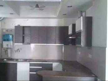1170 sqft, 2 bhk Apartment in Ramprastha Pearl Court Sector 7 Vaishali, Ghaziabad at Rs. 18500
