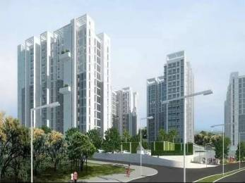 1071 sqft, 2 bhk Apartment in Godrej City Woods Panvel Ph 1 Panvel, Mumbai at Rs. 86.0000 Lacs