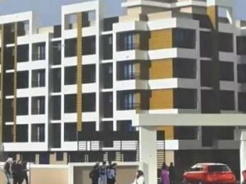 495 sqft, 1 bhk Apartment in Builder crystal residency nalasopara east Nalasopara East, Mumbai at Rs. 22.7775 Lacs