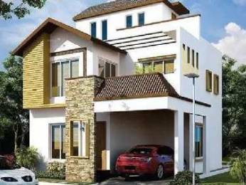 2000 sqft, 3 bhk Villa in Concorde Concorde Napa Valley Kanakapura Road Beyond Nice Ring Road, Bangalore at Rs. 19000
