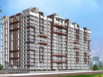935 sqft, 2 bhk Apartment in Builder zar empire Vasai east, Mumbai at Rs. 40.2000 Lacs