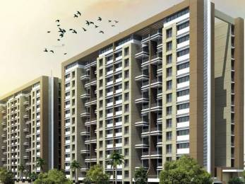 1448 sqft, 3 bhk Apartment in Pride Park Xpress II Baner, Pune at Rs. 1.3100 Cr