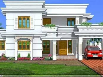 1828 sqft, 3 bhk Villa in Builder Project Ansals Palam Vihar, Gurgaon at Rs. 21000