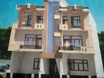 740 sqft, 1 bhk Apartment in Builder Project Kalwar Road, Jaipur at Rs. 16.0000 Lacs