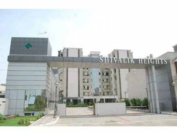 2150 sqft, 3 bhk Apartment in Shivalik Heights Sector 127 Mohali, Mohali at Rs. 53.0000 Lacs