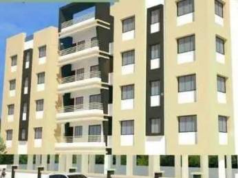 373 sqft, 1 bhk Apartment in Builder samarth shrushti Vadgaon Maval, Pune at Rs. 16.0615 Lacs