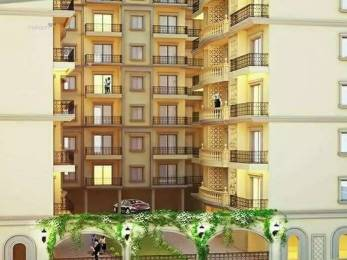 615 sqft, 1 bhk Apartment in Builder Project Pachpedi Naka, Raipur at Rs. 20.0000 Lacs