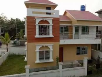 1080 sqft, 2 bhk Villa in Oas Realty Sonar Gaon Maheshtala, Kolkata at Rs. 25.0000 Lacs