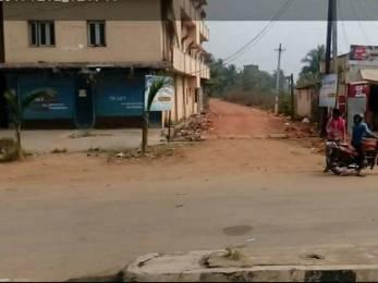 1800 sqft, Plot in Builder GOMATI Vizag Srikakulam Highway, Visakhapatnam at Rs. 14.0000 Lacs