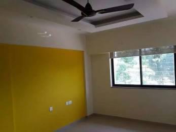 605 sqft, 1 bhk Apartment in Arihant Green City Hadapsar, Pune at Rs. 9500