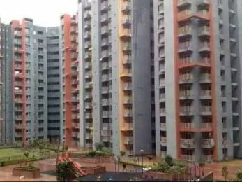 1290 sqft, 2 bhk Apartment in BCC Bharat City Indraprastha Yojna, Ghaziabad at Rs. 7000