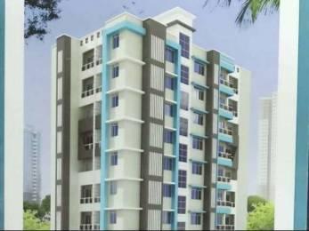 445 sqft, 1 bhk Apartment in Malik Malik Tower Dombivali, Mumbai at Rs. 24.4750 Lacs