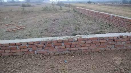 648 sqft, Plot in Builder kashira Muzaffarpur Mahua Road, Muzaffarpur at Rs. 3.8880 Lacs