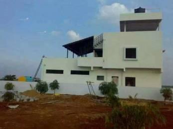 2700 sqft, Plot in Builder Project Manyata Tech Park Nagawara, Bangalore at Rs. 3.3750 Cr