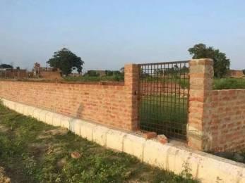 150 sqft, Plot in Builder Project Shaheed Bhagat Singh Nagar, Ludhiana at Rs. 75.0000 Lacs