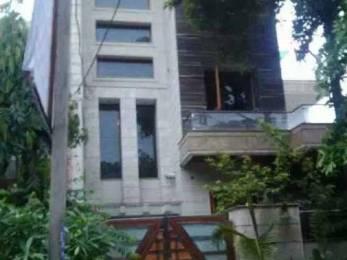 1000 sqft, 1 bhk BuilderFloor in Builder Bhardwaj Estate Sector 31, Faridabad at Rs. 10000