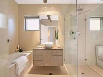 1800 sqft, 3 bhk BuilderFloor in Builder b kumar and brothers Greater Kailash II, Delhi at Rs. 3.0000 Cr