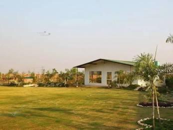 9000 sqft, Plot in Ecnon Sports Land Farms Sector-151 Noida, Noida at Rs. 45.0000 Lacs