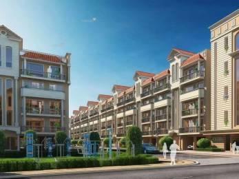 2250 sqft, 3 bhk BuilderFloor in Builder Sushma valencia PR7 Airport Road, Zirakpur at Rs. 67.0000 Lacs